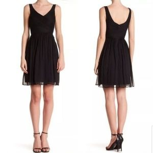 J.Crew Heidi Formal Dress